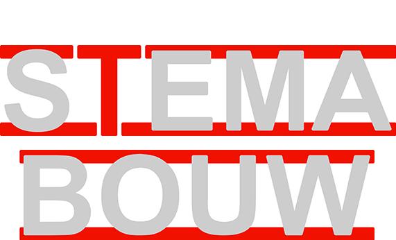 Logo Stema Bouwbedrijf